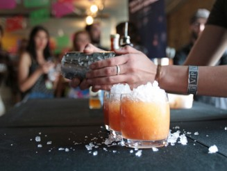 Northwest Tequila Fest 2016 Cocktail Competition3